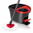 MOP OBROTOWY Easy Wring&Clean